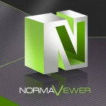 Norma Viewer