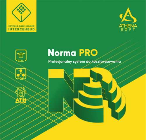 norma_pro_edu_cover@3x.png