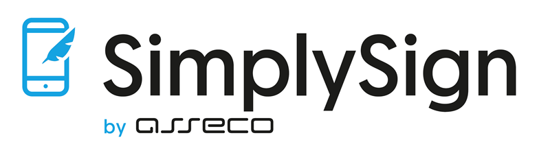 SimplySign by Asseco